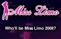 miss limo